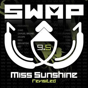 Miss Sunshine Revisited