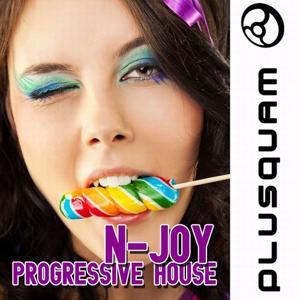 N-Joy Progressive House
