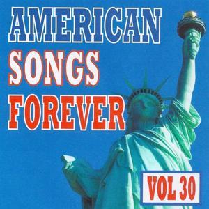 American Songs Forever, Vol. 30