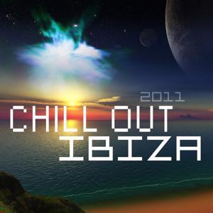 Chill Out Ibiza 2011
