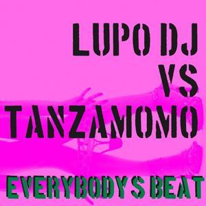 Everybody's Beat