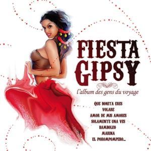 Fiesta Gipsy