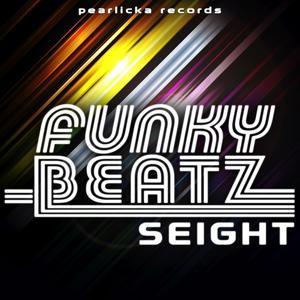 Funky Beatz