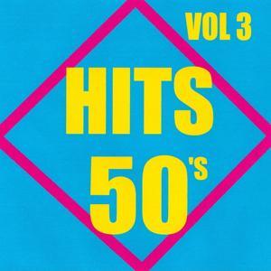 Hits 50 vol 3