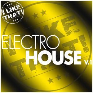 I Like That! - Electro House, Vol. 1