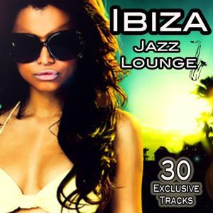 Ibiza Jazz Lounge