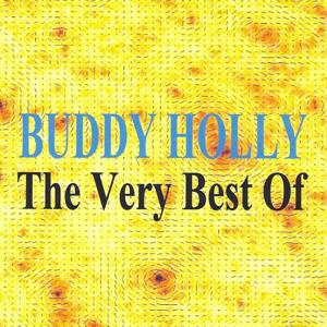 The Very Best of - Buddy Holly
