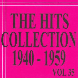 The Hits Collection, Vol. 35