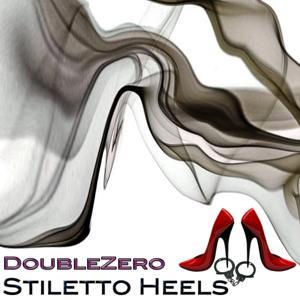 Stiletto Heels (Evening Cafè)