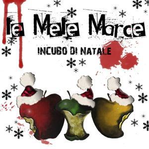 Incubo di Natale (Radio Edit)