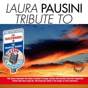 Tribute to Laura Pausini
