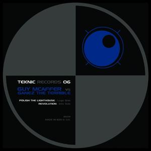 Teknic 06
