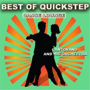 Best of Quickstep Dance Lounge