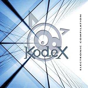 Kod.ex Compilation
