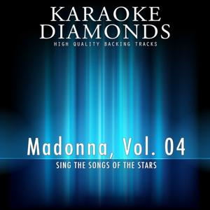 Madonna, the Best Songs, Vol. 4