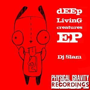 Deep Living Creatures