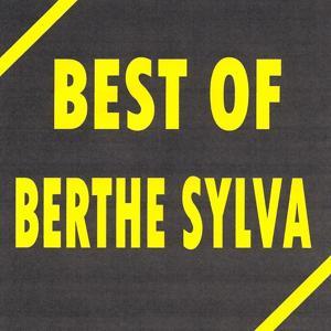 Best of Berthe Sylva