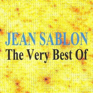 Jean Sablon : The Very Best of