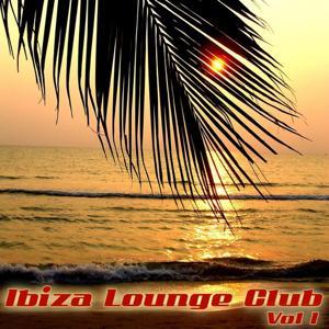Ibiza Lounge Club 1