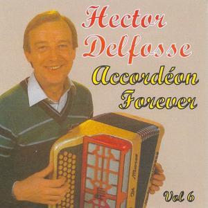 Accordéon Forever Volume 6