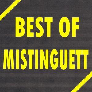 Best of Mistinguett