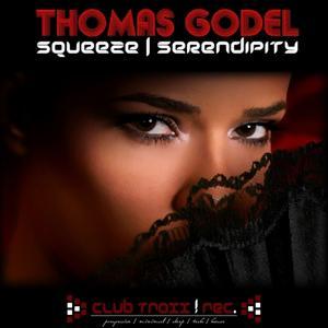 Squeeze / Serendipty