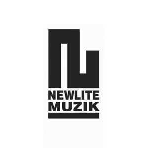 Nocturnal (Nocturne2) Remixes