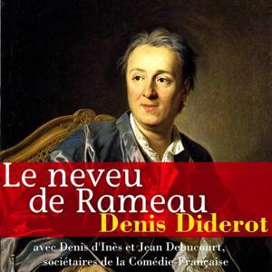 Didierot: Le Neveu de Rameau (Les classiques de la philosophie)
