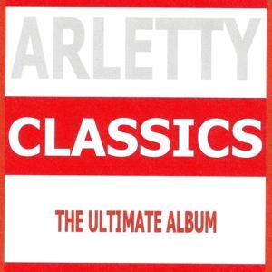 Classics : Arletty