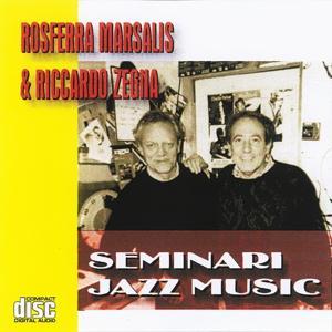 Seminari Jazz Music