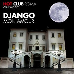 Django mon amour
