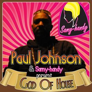 God of House (EP)