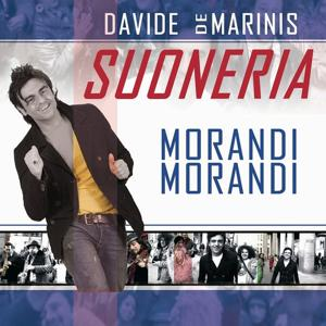 Suoneria: Morandi Morandi (Suoneria)