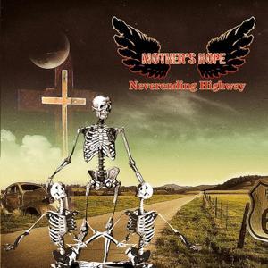 Neverending Highway