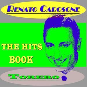 Torero (The Hits Book)