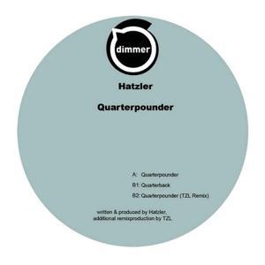 Quarterpounder