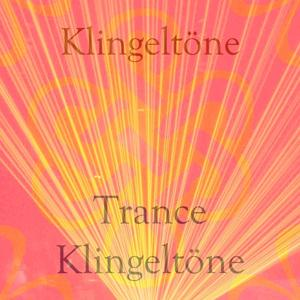 Trance klingeltöne