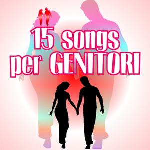 15 Songs per Genitori
