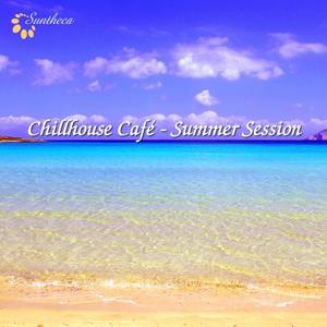Chillhouse Café: Summer Session