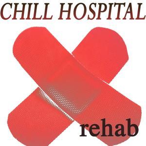 Chill Hospital: Rehab
