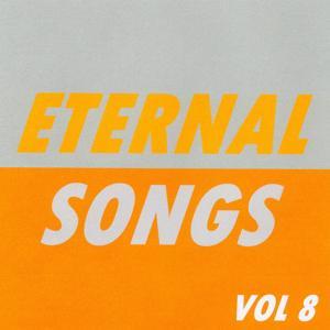 Eternal Songs, Vol. 8