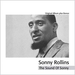 The Sound of Sonny (Original Album)