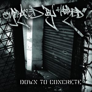 Down To Concrete