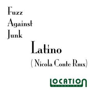 Latino (Nicola Conte Remix)