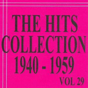 The Hits Collection, Vol. 29