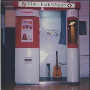Folk Organ