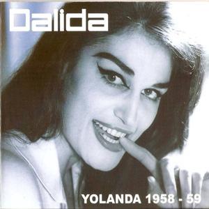 Yolanda 1958 - 59
