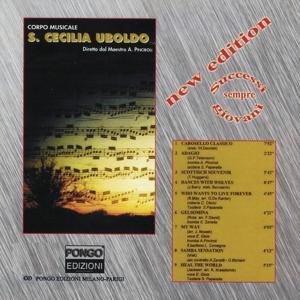 Corpo Musicale Santa Cecilia Uboldo