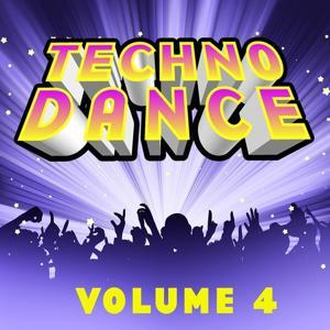 Techno Dance, Vol. 4