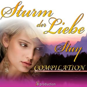 Sturm der liebe Love Hits Compilation